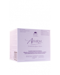 Affirm Sensitive Scalp Relaxer ( step 2 )