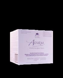 Affirm Sensitive Scalp Relaxer ( step 2 )