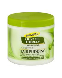 Palmers Olive Oil Formula Curl Extend Hair Pudding