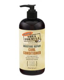 Palmers Shea Formula Moisture Repair Curl Conditioner