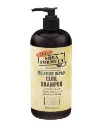 Palmers Shea Formula Moisture Repair Curl Shampoo