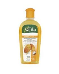 Dabur Vatika Garlic Hair Oil