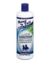 Mane 'n Tail  Anti-Dandruff Conditioner 473 ml