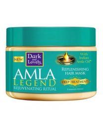 Dark and Lovely Amla Legend Replenshing Hair Mask
