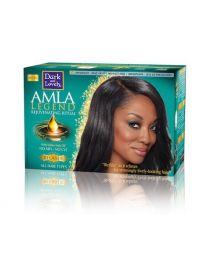Dark and Lovely Amla Legend Relaxer