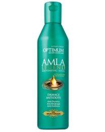 Dark and Lovely Amla Legend Damage Anti-Dote Oil Moisturizer