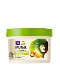 Dark and Lovely Au Naturale Super Softening Hair Butter 227 gr