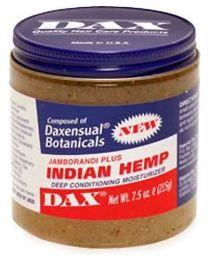 Dax Indian Hemp 213 gr
