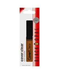 Black Opal Cover & Clear Acne Concealer