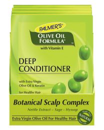 Palmers Olive Oil Formula Deep Conditioner 60 ml