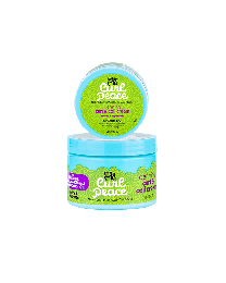 Just For Me Curl Peace Defining Curl & Coil Cream- 12oz / 340g