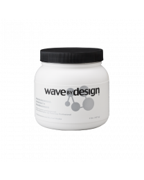 Design Essentials Wave By Design Rearranger 2LB