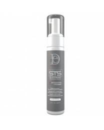 Design Essentials STS Gentle Mousse 7.5oz