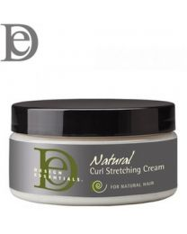 Design Essentials Natural Curl Stretching Creme