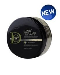 Design Essentials Natural Honey and Shea Edge Tamer