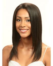 Bobbi Boss Remi Hair Lace Front Diamond Rain MHLF1S