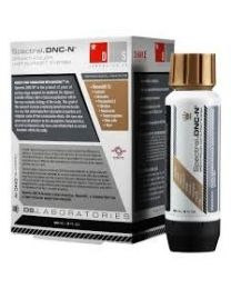 DS Laboratories Spectral DNC-N 5% Nanoxidil Hair Loss Treatment 60 ml