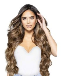 290g Sets