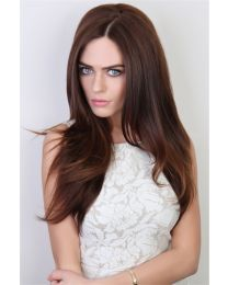 Beauty Works Double Volume Instant Weave Straight