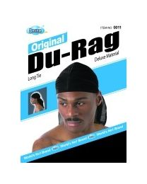 Dream Original Du-Rag