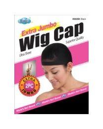 Dream Extra Jumbo Wig Cap