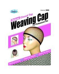 Dream Top Weaving Cap