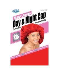 Dream Super Jumbo Day And Night Cap