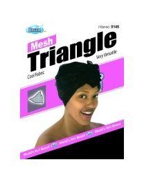 Dream Mesh Triangle