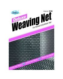 Dream Deluxe Weaving Net