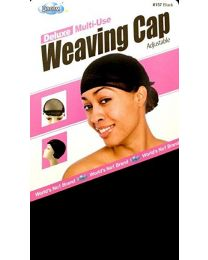 Dream Multi-Use Weaving Cap DRE157