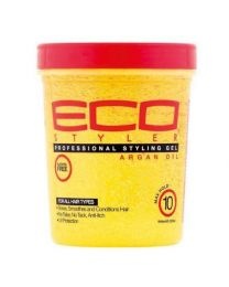 Eco Styler Argan Oil Styling Gel