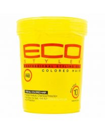 Eco Styler Color Treated Styling Gel