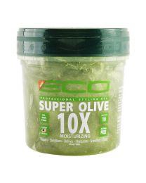 ECO STYLE SUPER OLIVE 10X - 16oz / 473ml
