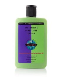 Clear Essence® Sensitive Line Complexion Texturizing Lotion - 16oz / 500 ml