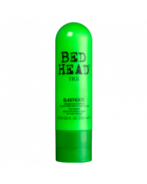 Tigi Bad Head Elasticate Strengthening Conditioner