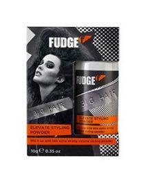 Fudge Elevate Styling Powder