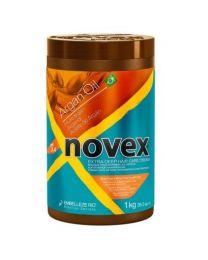 Novex Argan Oil Treatment Conditioner