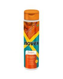 Novex Argan Oil Shampoo