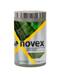 Novex Bamboo Sprout Treatment Conditioner