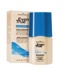 Black Opal Even True Oil-Free Moisturizing Lotion SPF 15 57 ml