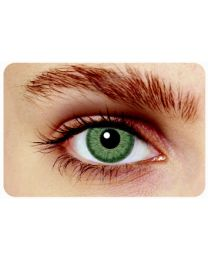 Hollywood Colorlenses Classic Evergreen