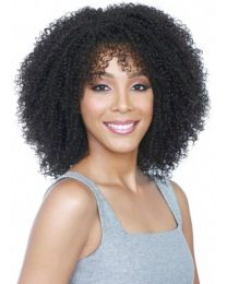 Bobbi Boss Full Wig M928 Kiko