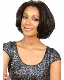 Bobbi Boss LaceFront Wig MLF79 Honey Gold