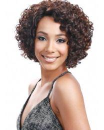 Bobbi Boss LaceFront Wig MLF83 Begonia