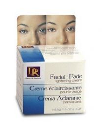Daggett & Ramsdell TSC Facial Fade Cream