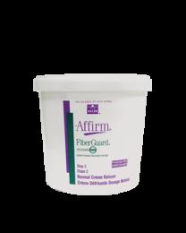 FiberGuard® Crème Relaxer (Step 2) - 64oz ( 2LB )