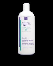 FiberGuard® Normalizing Shampoo (Step 4) - 32oz