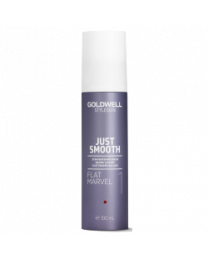 Goldwell Stylesign Straight Flat Marvel 100 ml