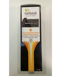 Herbital Hair Care Serum 150 ml