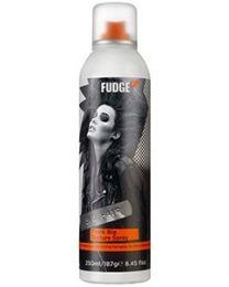 Fudge Think Big Texture Spray